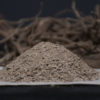 What is Kava Root Powder?